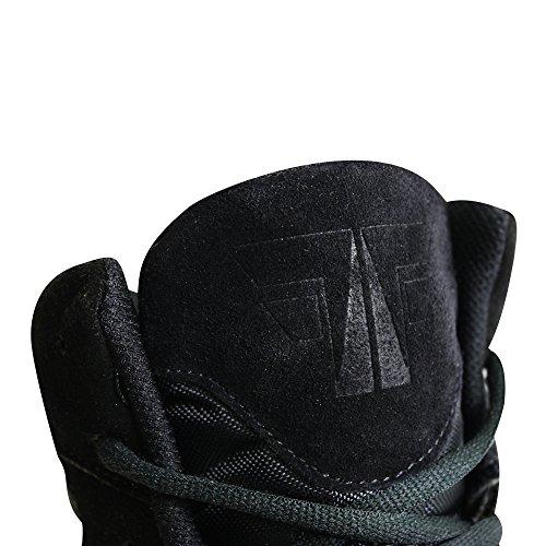 Zoom IMG-2 scarpe da arti marziali fox