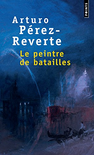 Le Peintre De Batailles [Pdf/ePub] eBook