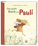 Das große Buch von Pauli
