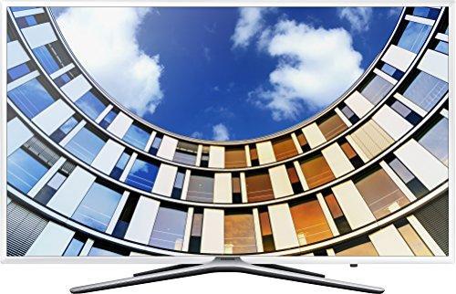 samsung-m5570-108-cm-43-zoll-fernseher-full-hd-triple-tuner-smart-tv
