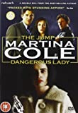 Martina Cole Collection: The Jump / Dangerous Lady [2 DVDs] [UK Import]