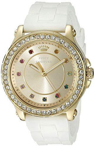 juicy-couture-donna-1901238-pedigree-display-analogico-al-quarzo-bianco-orologio