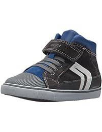 Geox Baby Jungen B Kiwi Boy A Sneaker