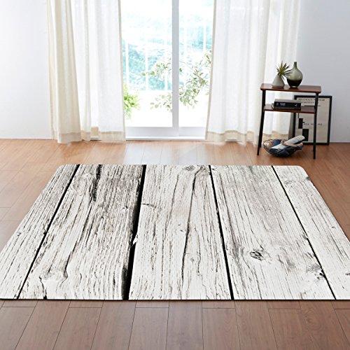 Klein Ball Teppich-Hochflor Teppich Für Wohnzimmer Home Warm Plüsch Boden Teppiche Flauschige Matten Kinderzimmer Teppich Wohnzimmer Matten Seidige Rugs121.9X160CM -