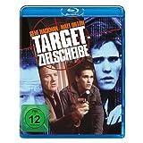 Target - Zielscheibe [Blu-ray]