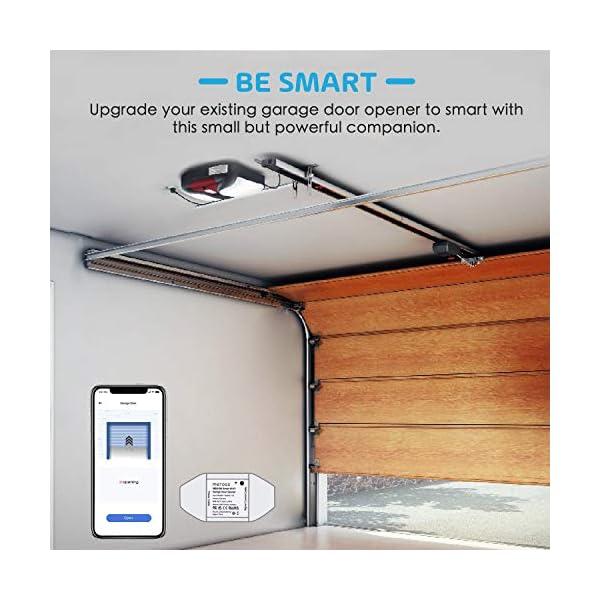 Smart interruttore luce e switch WiFi a 2 vie 2 spesavip
