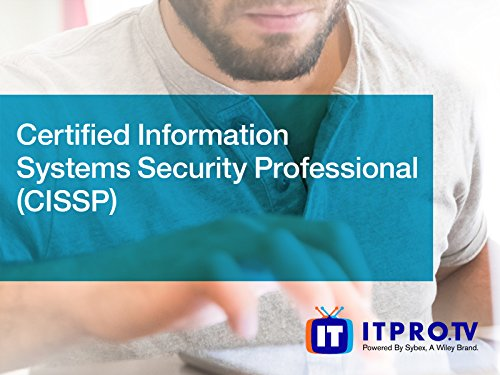Certified Information Systems Security Professional (cissp. Cheap Travel Insurance New Zealand. Teaching English In Denmark Swine Flu 2014. Windows Server 2003 Scheduled Tasks. College In Gainesville Tx Los Angeles Running. Free Template Photography Carrier Gas Heater. Interior Decorating Correspondence Courses. Acne Treatment San Diego Ohio Court Reporters. Business Mobile Solutions Load Testing Tools