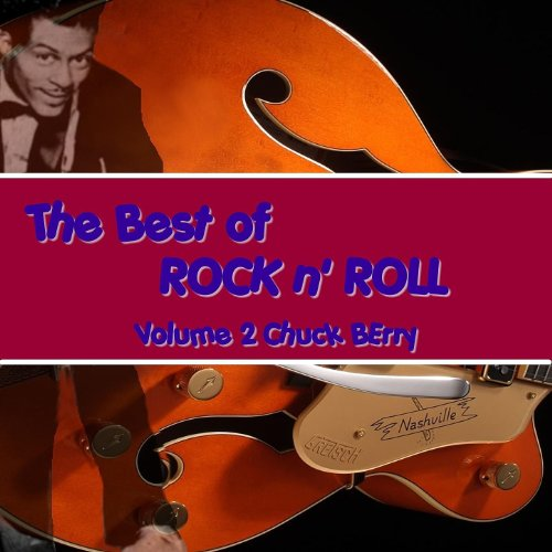 The Best Of Rock & Roll, Vol. ...
