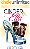 Cinder & Ella (English Edition)