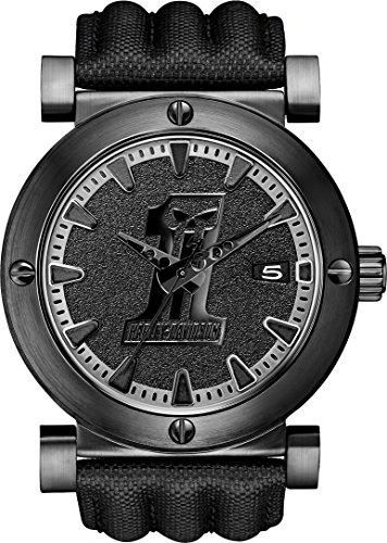 harley-davidson-78b131-montre-homme-quartz-analogique-bracelet-cuir-noir