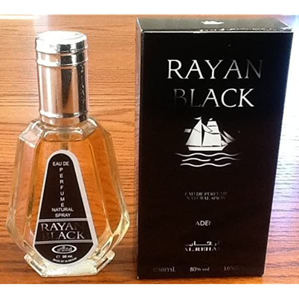 solara perfume price in pakistan