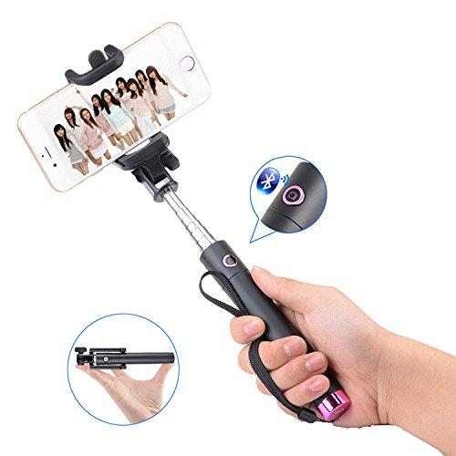 dizauL® selfie 2 in 1