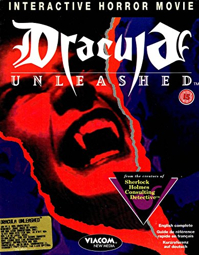 dracula-uleashed-interactive-horror-movie-ms-dos