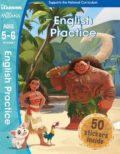 moana-english-practice-ages-5-6