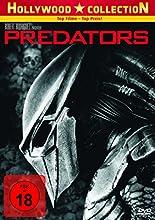 Predators hier kaufen