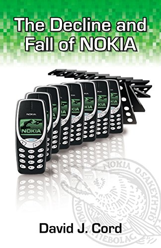 the-decline-and-fall-of-nokia