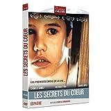 """Afficher """"Secrets du coeur"""""""