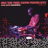 Mix-the-Vibe-Vol12-CD