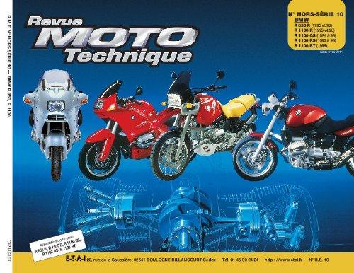revue-moto-technique-bmw-r850-et-r1100-gs-rs-et-rt-1994-a-1996