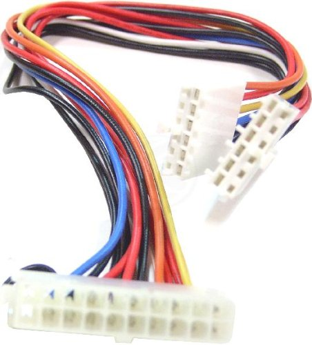 cablematic-adaptador-de-alimentacion-atx-a-at-20-pin-a-2x6-pin
