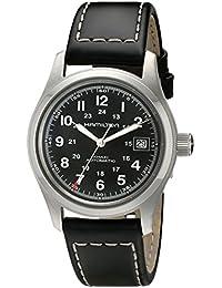 Hamilton - Men's Watch H70455733