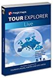 TOUR Explorer Live
