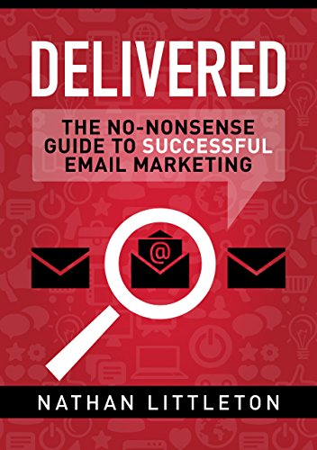 delivered-the-no-nonsense-guide-to-successful-email-marketing