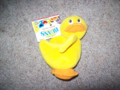 sesame-street-beans-rubber-duckie-by-tyco