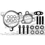 Reinz Turbo compresseur + Kit de montage 04-10198-01