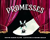"Afficher ""Promesses"""