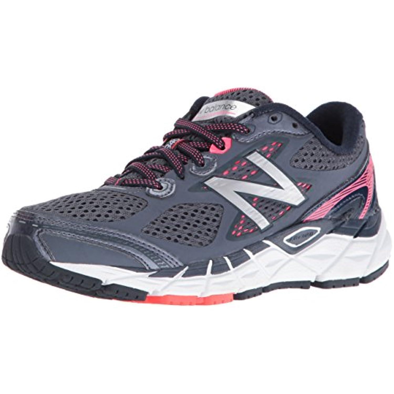 New Balance - Chaussures de Course - W840V3 Femme - Course B01CQVEF4C - a11857