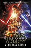 Star Wars: The Force Awakens (English Edition)