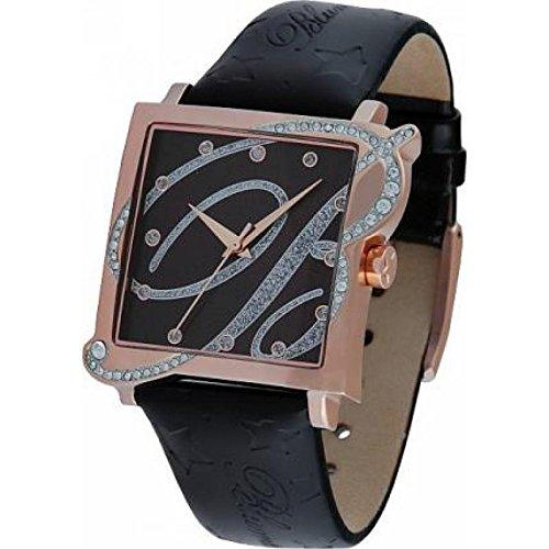 reloj-blumarine-mujer-bm3117l-08s-al-cuarzo-bateria-acero-quandrante-negro-correa-piel