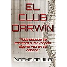 EL CLUB DARWIN