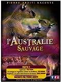 Chroniques De L'Australie Sauvage, Partie 2