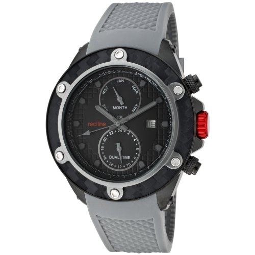 Red Line RL 10118 Men's Watch