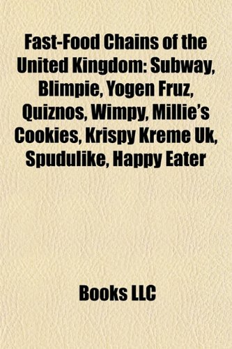 fast-food-chains-of-the-united-kingdom-subway-blimpie-yogen-frz-quiznos-wimpy-millies-cookies-krispy