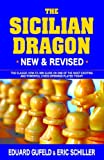 The Secrets of Sicilian Dragon (English Edition)