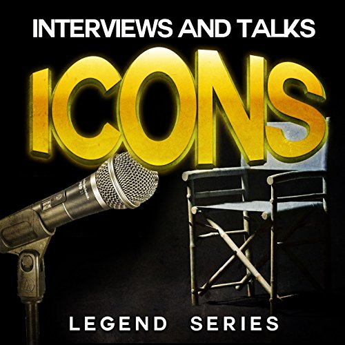 Famous Interviews and Talks fr...