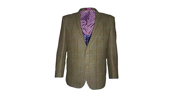 XLT 100/% Merino Wool Biella Yarn Sudwolle cardigan New $99.50 Turnbury