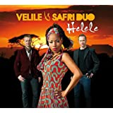Helele (Safri Duo Extended Mix)