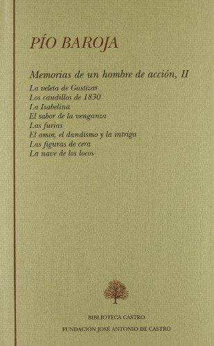 El Amor, El Dandismo Y La Intriga descarga pdf epub mobi fb2