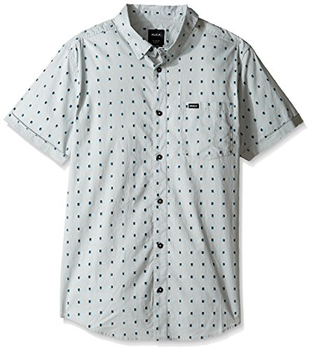 rvca-mens-tabs-short-sleeve-woven-shirt-mirage-large