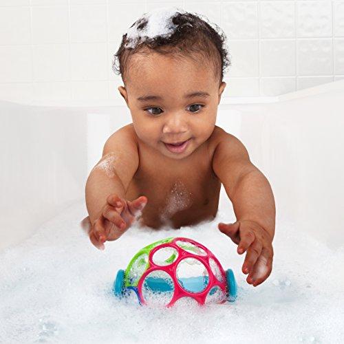 Oball-10246-O-Float-Badespielzeug