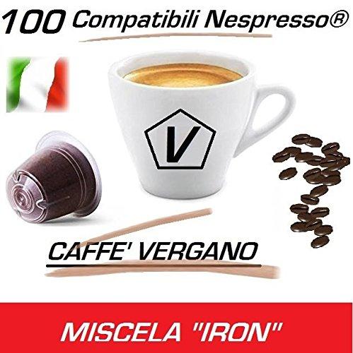 capsulas-compatibles-con-nespressor-capsulas-de-caffe-vergano-mezcla-iron-linea-espresso-el-verdader