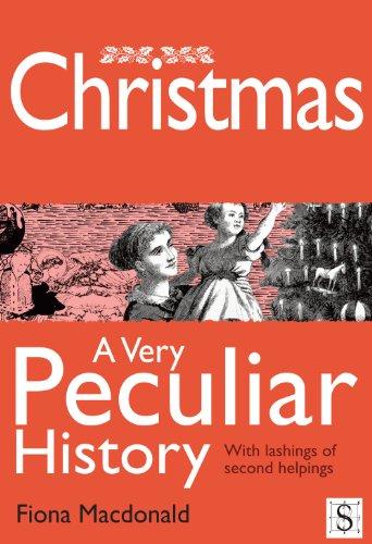 uk eu membership history of christmas