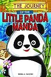 The Journey of the Little Panda MANDA