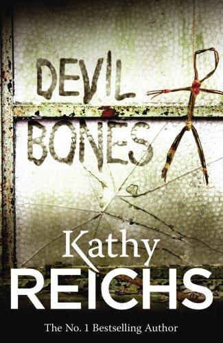 Devil Bones: (Temperance Brennan 11) - Devil Bones