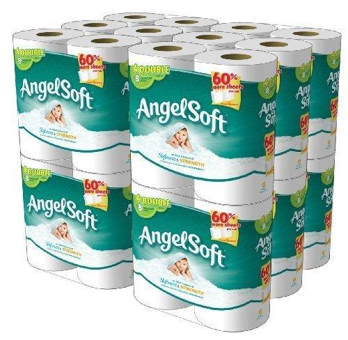 angel-soft-double-rolls-144-rolls-896zhl-angel-ugy9-by-angel-soft