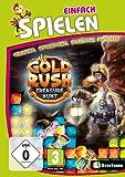 Gold Rush - Treasure Hunt (Einfach Spielen)
